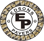 Edsons Pavers